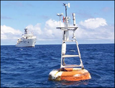 Atlas_Buoy_228x175.png